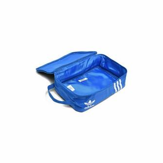 Adidas SNEAKER BAG BLUE BIRD ED8689