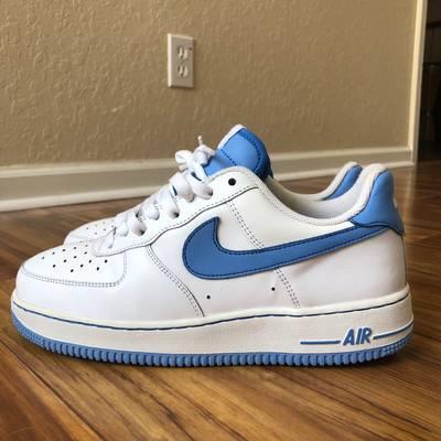 air force 1 1.07