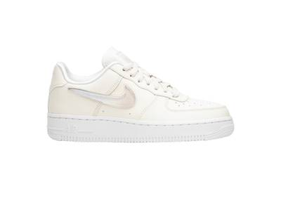 Men's Nike Air Force 1 Low Jewel from Nike | Grailed