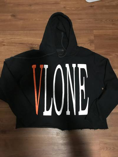 Men's Reversible Hoodie from Vlone | Grailed
