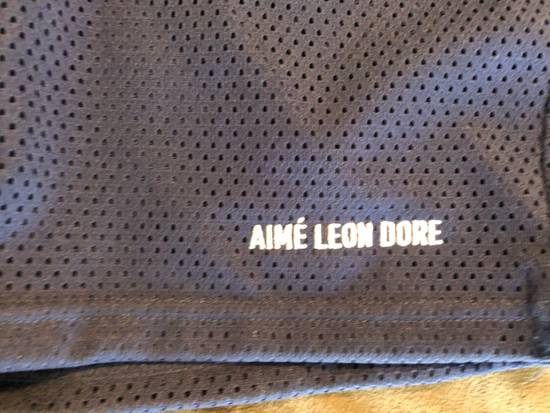 Aime Leon Dore Aime Leon Dore Mesh Shorts Size US 32 / EU 48 - 2