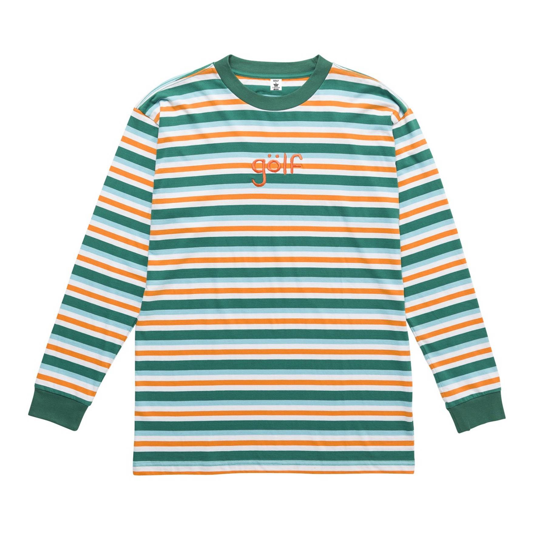 Merch Thread  BUY AND SELL YOUR GOLF LE FLEUR ODD FUTURE MERCH HERE ... e00213ac31bb