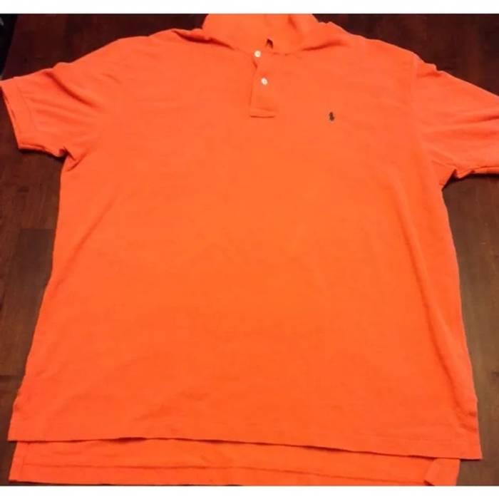 Questar 00 R1ifrcwq Adidas T Shirt £13 Mens QrthCsdx