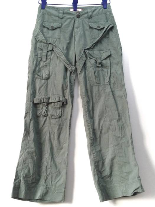 Rare Pepe Brand Japanese Fast Gone Deal Jeans Today Need By 55OBU