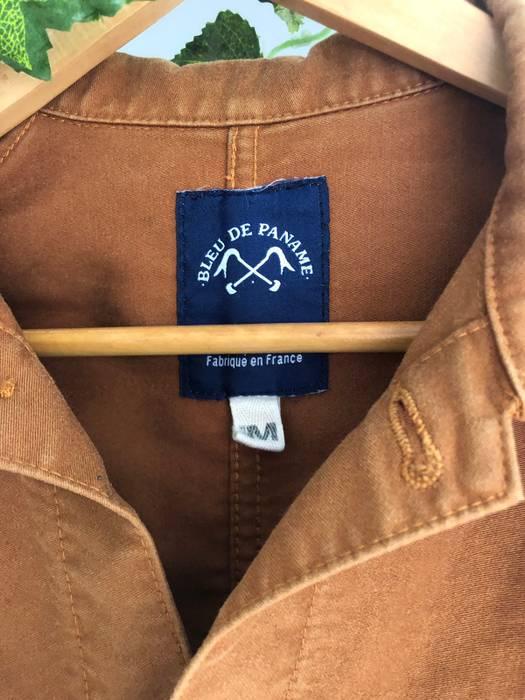 Jackets Light Size Veste M Paname De Comptoir For Jacket Bleu 1wvqx680xZ