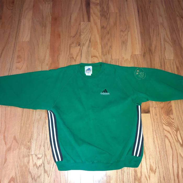 Vintage Xl Sweatshirt Sweatshirtsamp; Size Hoodies For Adidas NnOXZPk0w8