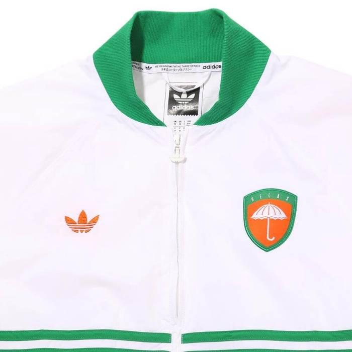 For Sale X Adidas L Size Helas Jackets Light Track Jacket Hw4BU
