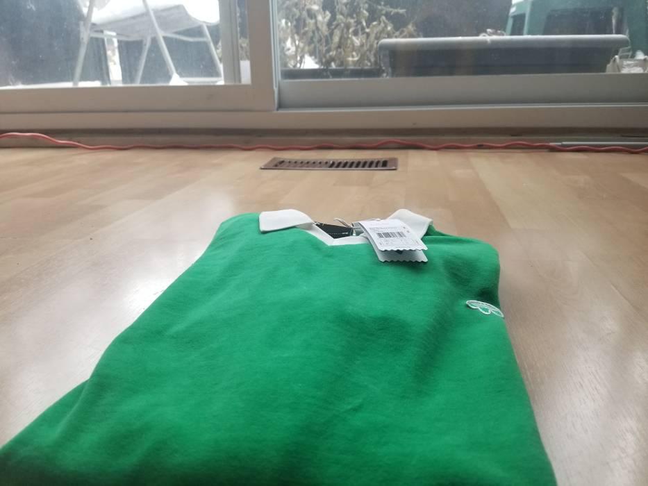 M Green Size Alexander Polos Adidas Wang Polo Short Sleeve xEY0xqw1S