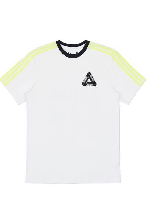 Sleeve M T Adidas Shirts For X Size Shirt Palace Short wX606x4