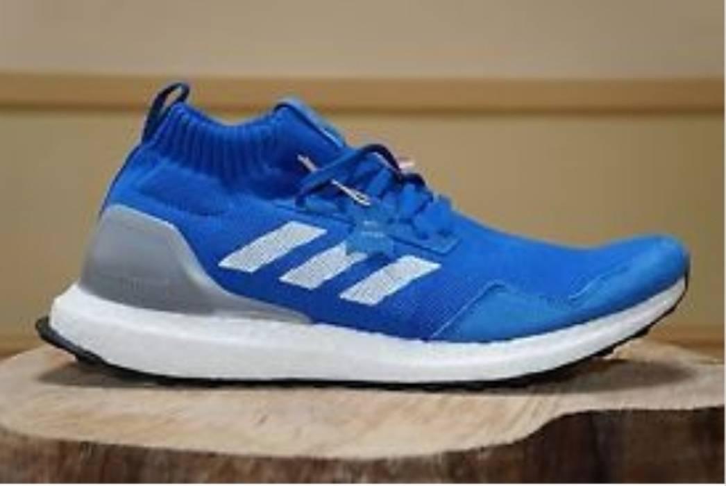 Boost By3056 5 9 Run Grootte Thru Laag Adidas Final Drop Ultra Time wqTRTO