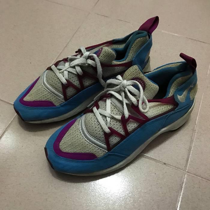 For Vintage Sale Grailed Huarache Top Size 6 Low Nike Sneakers wx80qPdwz