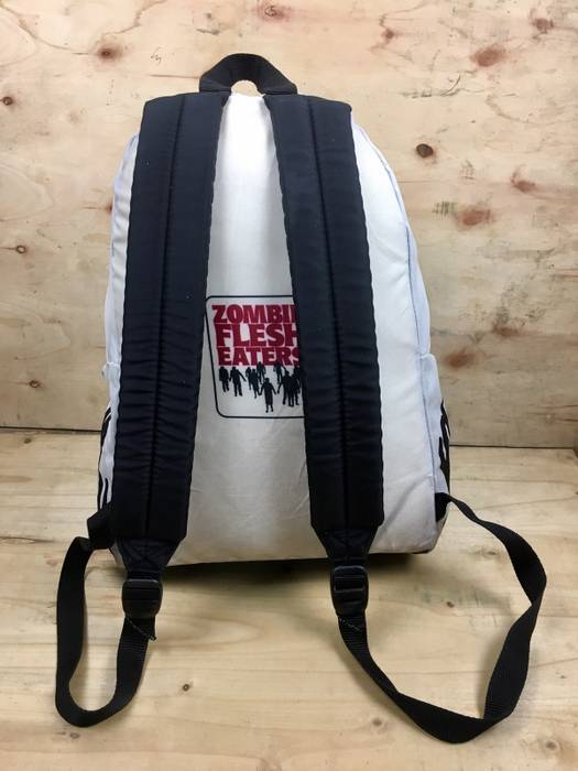 Eastpak Zombie X Flesh Limited 5352500 Eaters Edition wff8qH