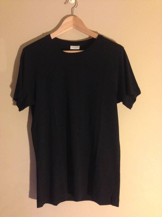 T Noten Basic Dries Size Short Van S Sleeve Shirt Y76bfyvg