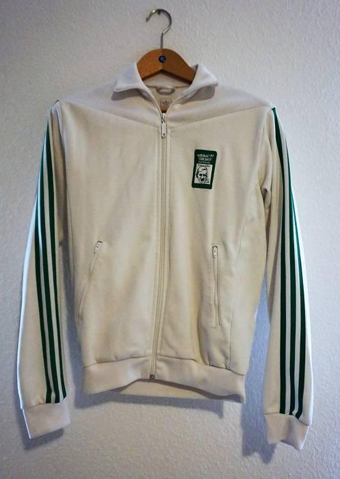 Stan Adidas Originals Jacket Smith Adidas U1Ewqx