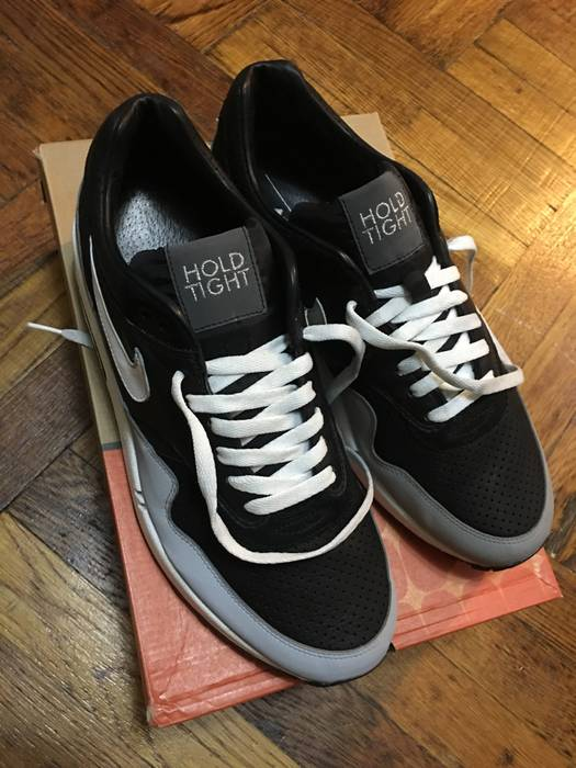 Drury Low 9 5 Hold 1 Ben Tight Top Size Sneakers Nike Max Air vw6qz6UI