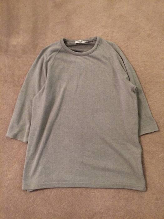 54 Eu Shirt 34 Length L Us 52 Nonnative Sweat Size Rz47qw
