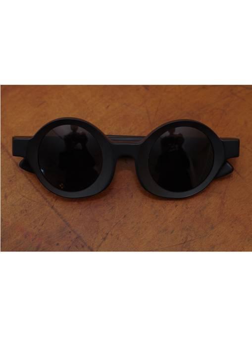 Sale Sunglasses Matte Size Glasses New For M5 One Julius x85wEqnZSn