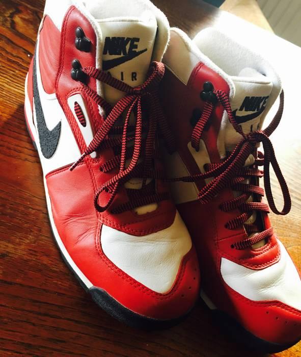 Grailed Air Sneakers Nike 12 Top Sale Baltoro Hi Acg For Size L5A4Rq3j
