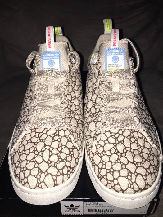 420 Sneakers Bait Size Stan Happy Low For Smith 10 Adidas Top X zMqVpGSU