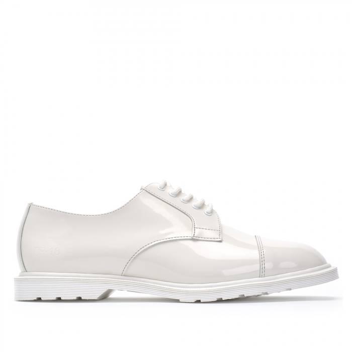 9 X Dr Martens Size Gosha Shoe Derby Rubchinskiy Ozxwf0