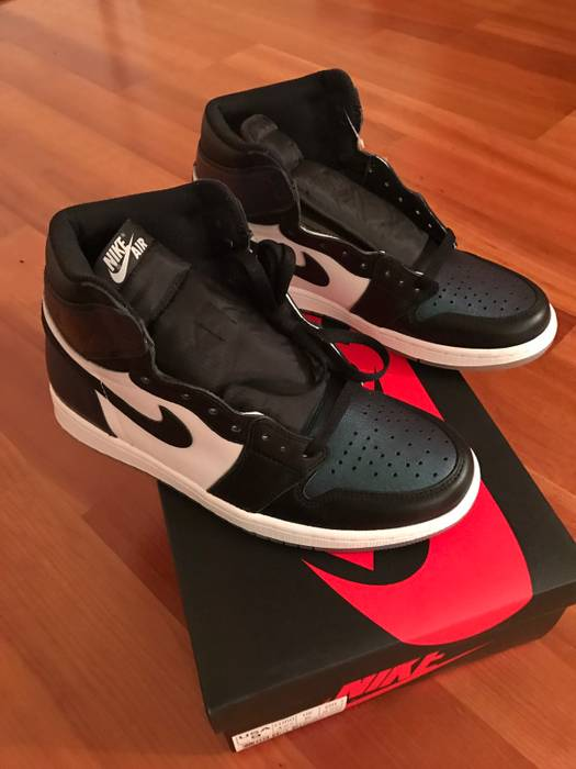 3436057ffed622 Jordan Brand Jordan 1 Retro Og All Star