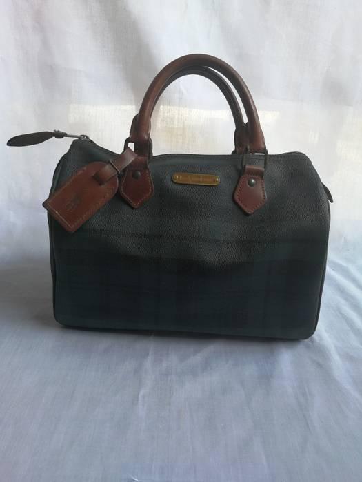 16ac852c4ed8 Polo Ralph Lauren. Hot sale!!Authentic Polo Ralph Lauren handbag retro ...