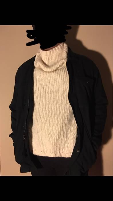 Rick Owens Rick Owens Sweater Fw13 Size s - Sweaters   Knitwear for ... 98c987b2f