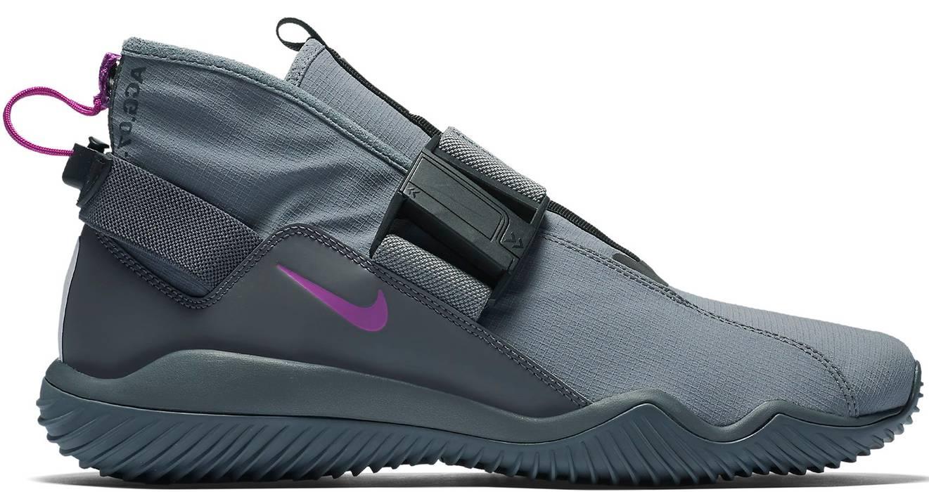 cheap for discount a91cc b097f Nike ACG. NikeLAB ACG 07 KMTR Komyuter