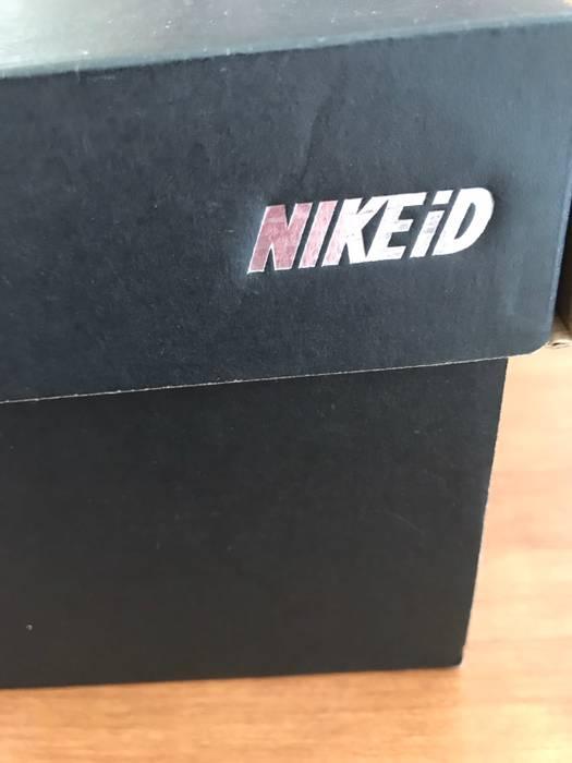 Nike Kyrie Krispy Kreme Size 7.5 - Hi-Top Sneakers for Sale - Grailed 6beb36778