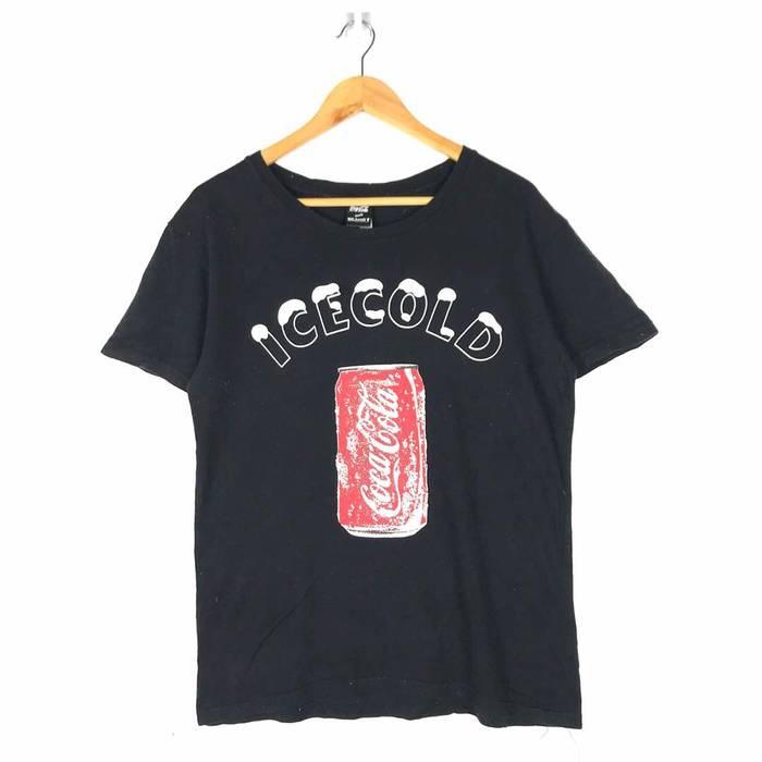 7bd78310308 Beams Plus Japanese Brand Beams Black Hearted Tee Size US M   EU 48-50