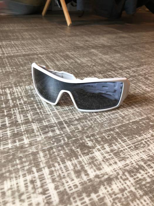 d0aeda2a47 Oakley. Limited Edition T-Pain Collaboration Oil Rig