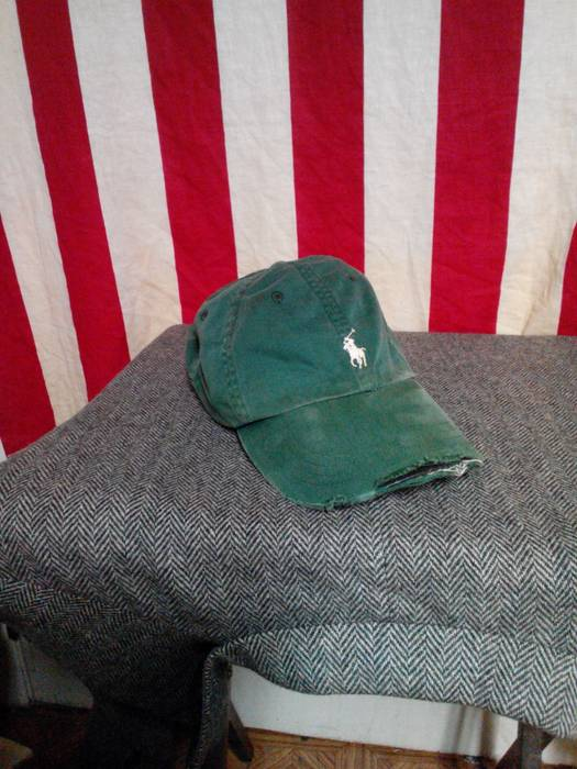 a72ab8cc5e Polo Ralph Lauren No offers accepted!!! Not accepting less than  20 ...