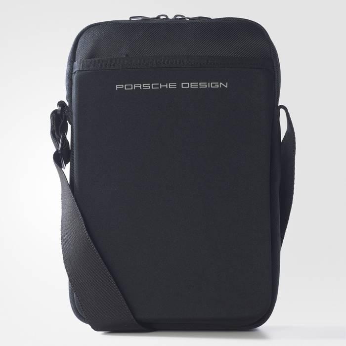 8e00e94a64df Porsche Design Porsche Design Sport by Adidas Shoulder Messenger Bag DRIVE  ORGANIZER Size ONE SIZE