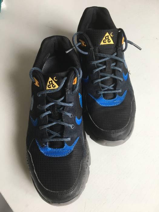 72bdc39078dc 1  Nike Nike ACG Lunar Wood ...