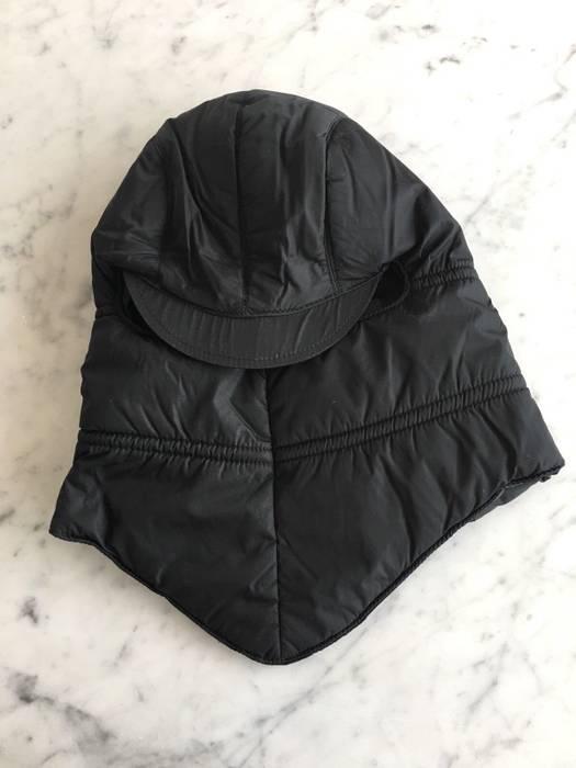 Prada Prada Sport Ski Mask Hat Size one size - Hats for Sale - Grailed 79fe04586a8