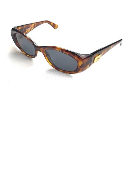 2ef79ccc17e Gucci vintage gucci tortoise sunglasses Size one size - Sunglasses ...