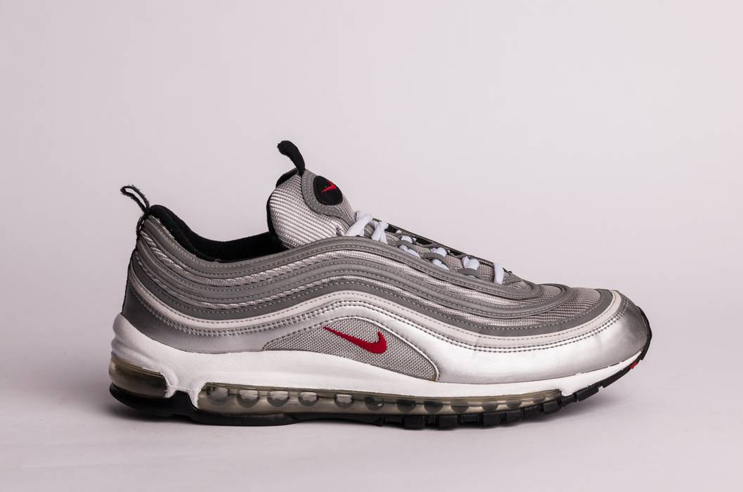 promo code for nike air max 2009 10.5 8071d 5cabe
