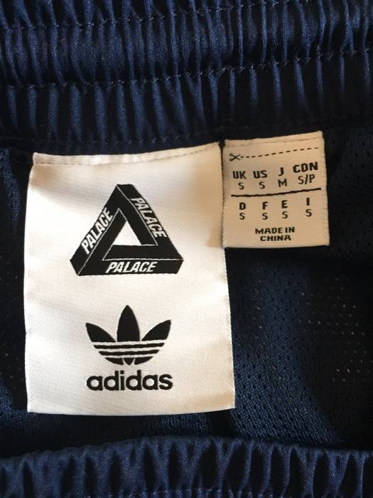 eaf52c0bb2e Adidas Palace X Adidas tracksuit Size s - Sweaters   Knitwear for ...