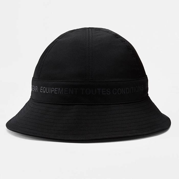 Nike ACG Nikelab ACG Bucket hat Size one size - Hats for Sale - Grailed 30dee7deb38