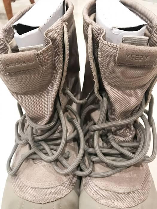 99ae7756e20 Adidas Yeezy 950 Duckboot Moonrock Season 1 Size 12 - Boots for Sale ...