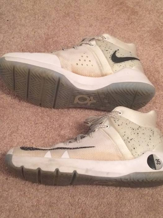 e00c0cd44a51 Nike Kd 5s Size 11.5 - Low-Top Sneakers for Sale - Grailed
