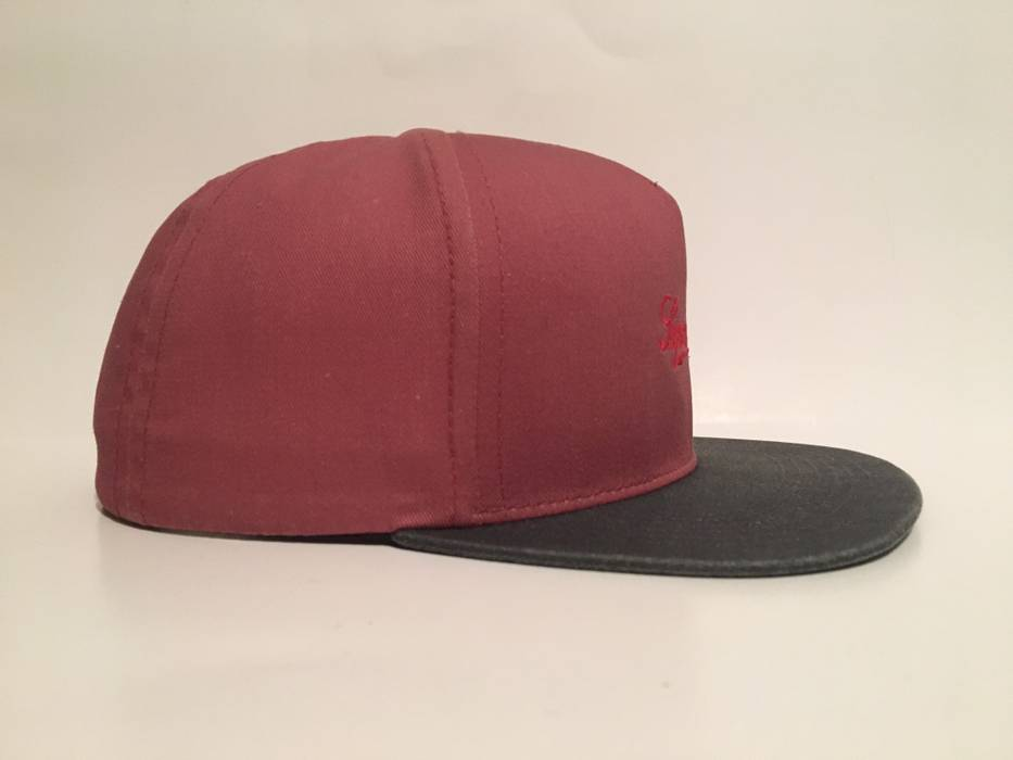 Supreme Supreme x Starter Snapback Hat Size one size - Hats for Sale ... 6b7c1a0b3a3
