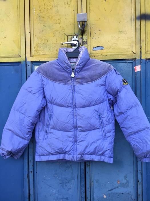 b3fd5d4c3f82 Moncler Moncler + Puffer Jacket + Ski Wear + Vintage + Bomber Jacket ...