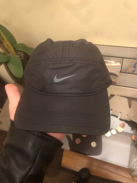 91a041e65a5 Nike Nike X Jerry Lorenzo X Fear Of God Size one size - Hats for ...