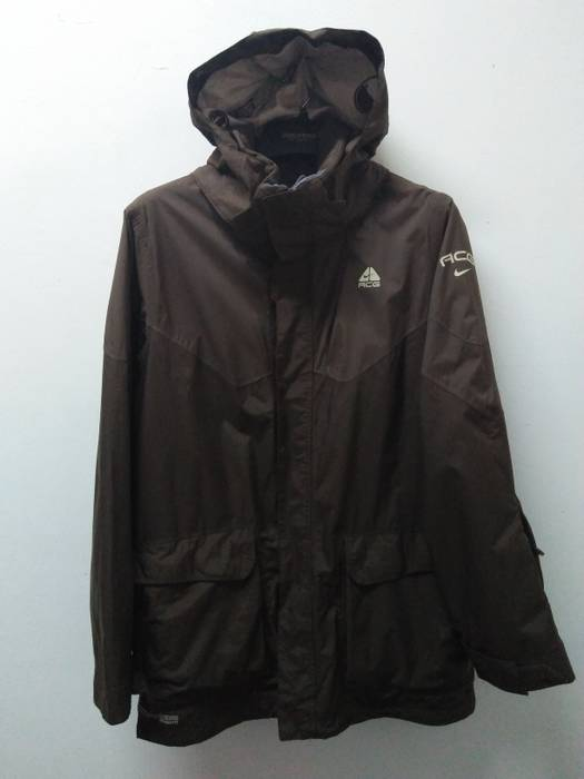 Nike ACG 💧 last price before delete 💧 All conditions Gear Nike ACG ... 5cc8ce58526a