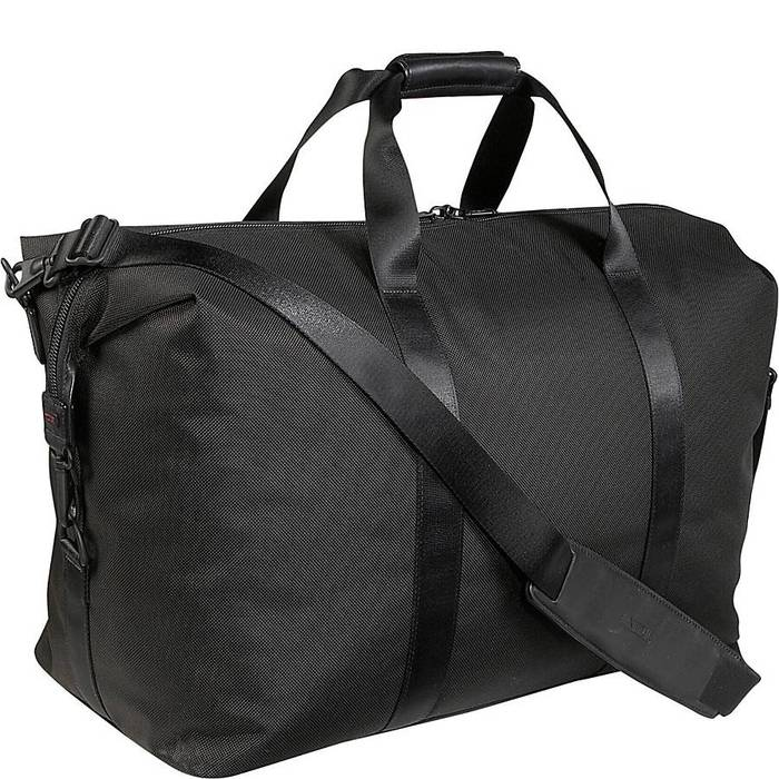 Tumi Alpha Large Soft Travel Satchel Size one size - Bags   Luggage ... 5f6043af32a29