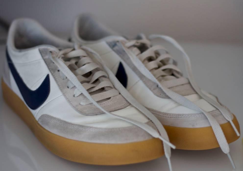 brand new 51c01 d7537 Nike Nike® for J.Crew Killshot 2 sneakers Size US 10   EU 43