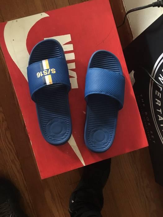 7eb51274519e21 Sandalboyz S S 16 Sandals Size 9 - Sandals for Sale - Grailed