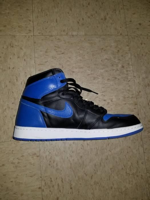 72b06b1bff34 Nike AIR JORDAN 1 RETRO HIGH OG