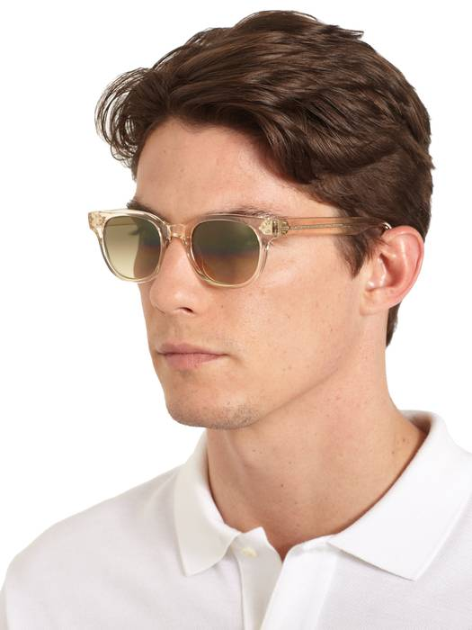 dae63a3b86 Oliver Peoples afton sun - Last Drop! Size one size - for Sale - Grailed